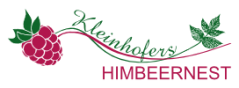 Himbeernest